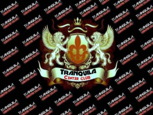 Tranquila Center Club
