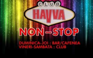 Club Havva