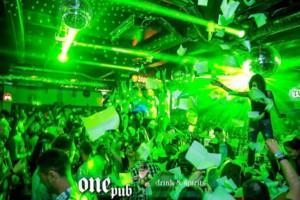 One Pub