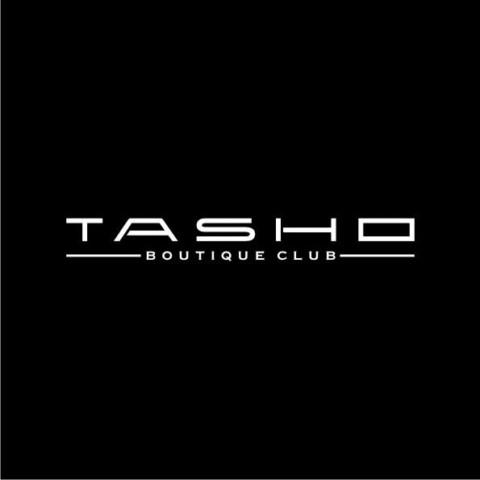 Tasho