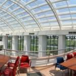 Universitatea POLITEHNICA din București: Conferinţa Internaţională ICTON 2018
