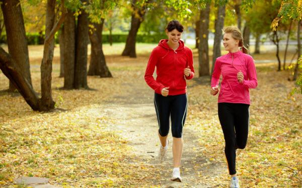 Cum sa obtii placerea de a alerga - Invata sa te bucuri de sanatate si avantajele aduse de jogging
