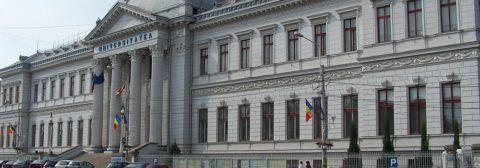 Universitatea din Craiova: programul festivitatilor ce marcheaza deschiderea anului universitar pentru fiecare facultate