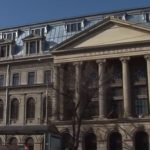 Noul Cod Rutier: Amenzi mai mari si eliminare Punctelor de pedeapsa