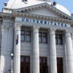 Biblioteca Universităţii Din Craiova – informatii de contact, telefon, servicii