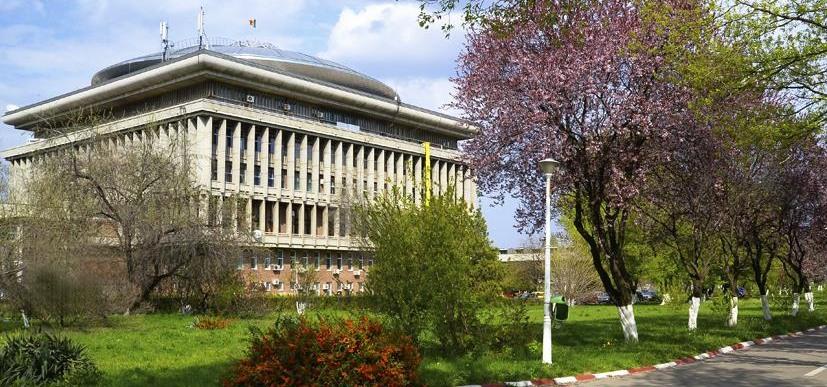 Universitatea Politehnica din Bucuresti lanseaza programul FII ANTREPRENOR 2.0