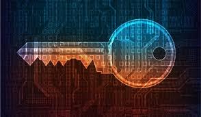 Set cu Probleme de CRIPTOGRAFIE –  poti descifra aceste mesaje criptate ?