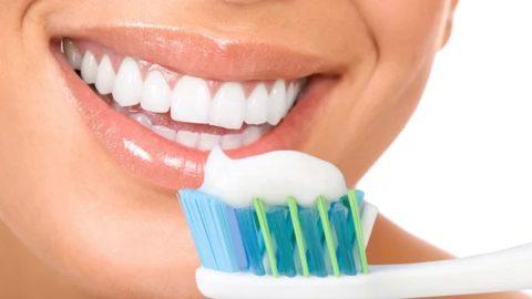 Cum a ajuns fluorul sa fie folosit ca un tratament in combaterea cariilor dentare