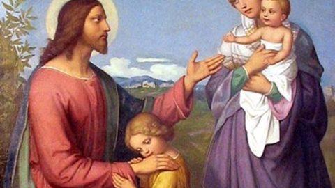 Ce se stie despre Iisus si Maria Magdalena - Teorii si Controverse