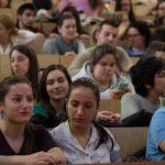 Numarul studentilor din Republica Moldova (pentru anul universitar 2018 - 2019) - Iata niste statistici interesante