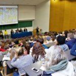 Comunitatea studentilor din Constanta pe Facebook