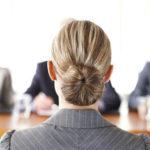 O problema serioasa in cautarea unui job: ce facem cand suntem supra-calificati