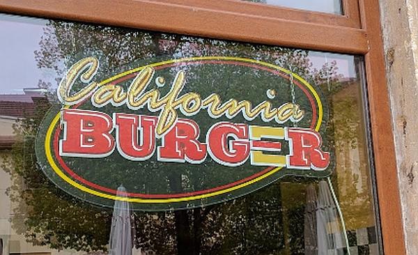 calirforniaburgers