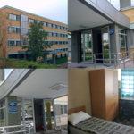 Lista actualizata a caminelor ce apartin de Universitatea din Craiova ( inclusiv detalii de contact administratori )