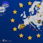 """Universitatea Ovidius din Constanta anunta inscrierile pentru """"Competiție mobilități Erasmus+""""  ( anul universitar 2019-2020 )"""