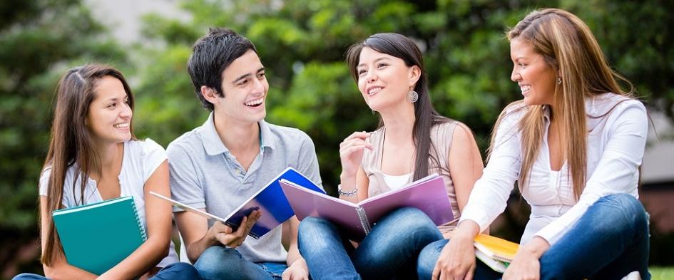 Cum functioneaza sistemul de credite transferabile pentru studenti ( E.C.T.S. - European Credit Transfer System )