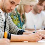 Despre studentii din Romania si metodele lor de copiat