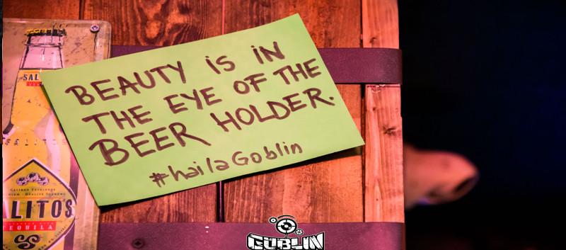 goblin14
