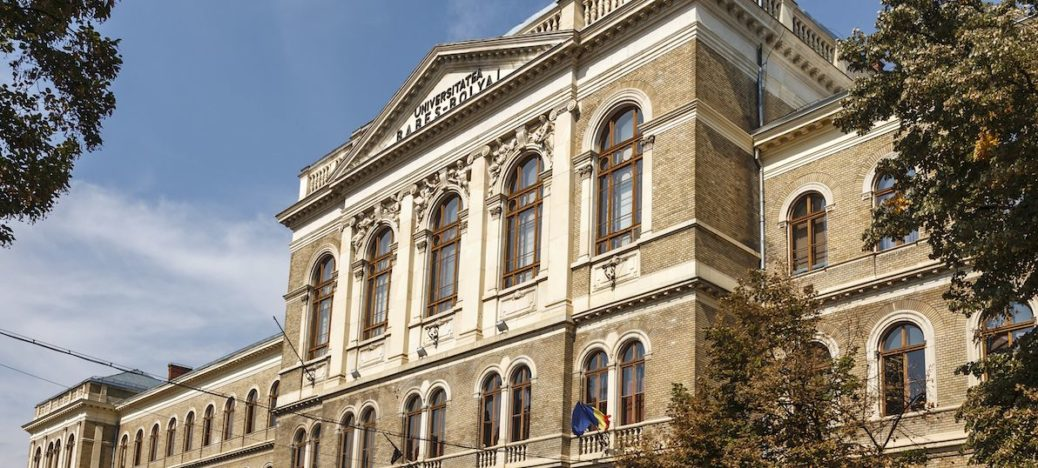 Universitatea Babeş-Bolyai Admitere 2019 -  Informatii si rezultate actualizate  pentru fiecare facultate in parte