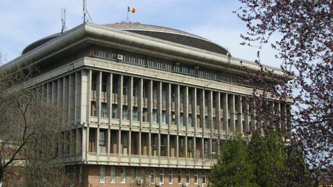 Examen de admitere 2019: Cate locuri sunt disponibile la Universitatea POLITEHNICA din București