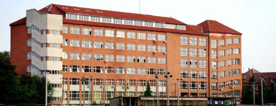Admitere 2019 la Universitatea Politehnica Timisoara - Afisarea rezultatelor pentru sesiunea iulie