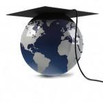 Poză de profil pentru Student pe net