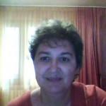Poză de profil pentru lazar mihaela
