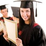 Poză de profil pentru Realizez lucrari de licenta/disertatie de cea mai buna calitate la pret avantajos 0746988701; lucrarelicenta01@yahoo.com