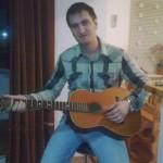 Poză de profil pentru Efimov Catalin