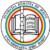 Logo grup al Universitatea Spiru Haret