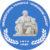 Logo grup al Universitatea Gheorghe Asachi