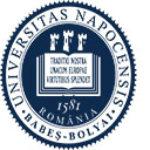 Logo grup al Universitatea Babes Bolyai