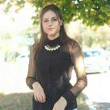 Poză de profil pentru Cenușă Mihaella