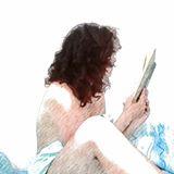 Poză de profil pentru Maria Olaru