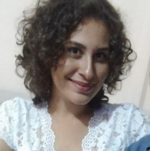 Poză de profil pentru Madalina Maria