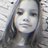 Poză de profil pentru Raluca German