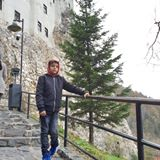 Poză de profil pentru Darius Dragnea
