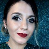 Poză de profil pentru Denisa-Dicu